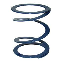 Coil Spring Accessories - Take-Up Springs