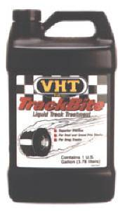 Tire Accessories - Traction Compound