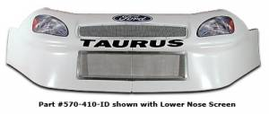 Decals, Graphics - Taurus Decals