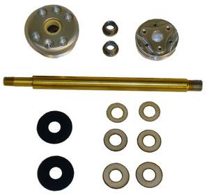 Quarter Midget Shocks - Quarter Midget Shock Parts & Accessories