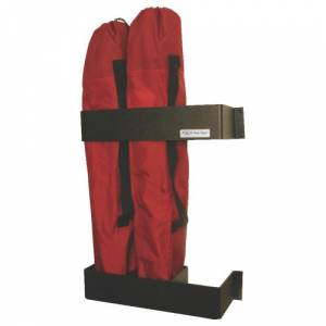 Trailer Storage Holders - Chair Holder
