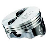 Best Piston Rings For Sbf