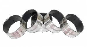 Cam Bearings - Cam Bearings - SB Ford