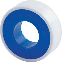 Hose & Fitting Accessories - Teflon Tape