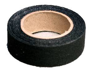 Tape - Steering Wheel Tape