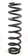 Coil-Over Springs - Swift Springs Coil-Over Springs