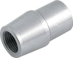 Steel Tubing - Threaded Tubing Ends