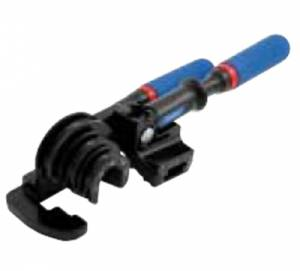 Hose & Fitting Tools - Tube Benders