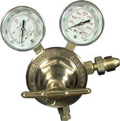 Air Tanks and Tanks - Air Pressure Regulators