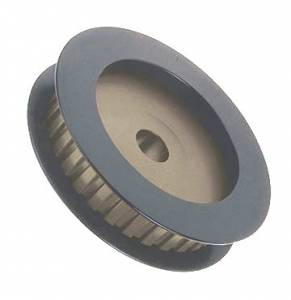 Pulleys & Belts - Alternator Pulleys
