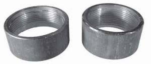 Ball Joint Parts & Accessories - Ball Joint Sleeves