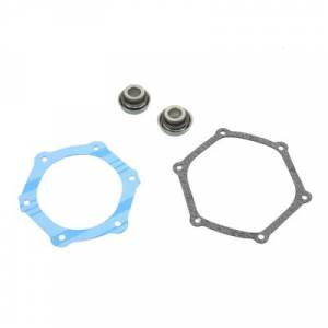 Water Pump Parts & Accessories - Seal Kits