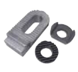 Spindle Parts & Accessories - Ackerman Adjustment Blocks