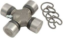 Driveshaft Parts & Accessories - U-Joints