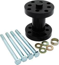 Fan Parts & Accessories - Fan Spacers