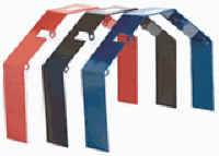 Transmission Accessories - Transmission Safety Shields