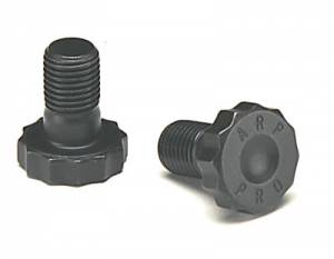 Flywheels and Components - Flywheel Bolts