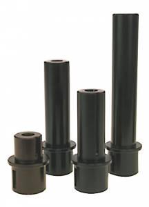 Oil Pump Drives - Drive Mandrels