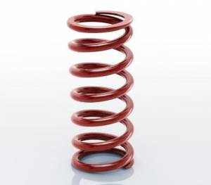 "Eibach Coil-Over Springs - Eibach 2-1/2"" I.D. x 7"" Tall"