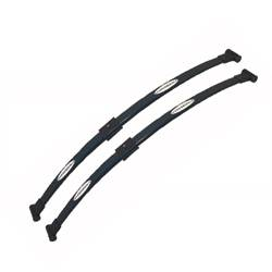 Hyperco Leaf Springs - Hyperco Chrysler Composite Leaf Springs