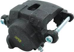Allstar Calipers - GM Metric
