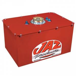 Jaz Fuel Cells - Jaz Pro Sport Cells