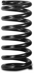 "AFCO Front Coil Springs - AFCO 5.5"" O.D. x 11"" Tall"