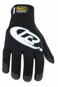 Ringers Gloves - Ringers Insulated Gloves
