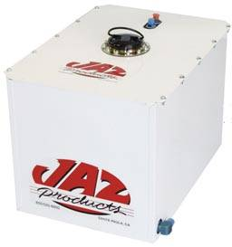 Jaz Fuel Cells - Jaz Pro Max Cells