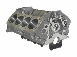 Cast Iron Engine Blocks - Cast Iron Engine Blocks - SB Ford