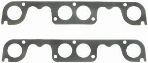 Header Gaskets - SB Chevy Header Gaskets