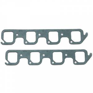 Exhaust Header and Manifold Gaskets - SB Ford Header Gaskets