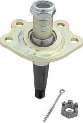 Adjustable Ball Joints - Adjustable Upper Ball Joints