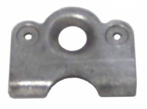 Body Accessories - Quick-Turn Fastener Brackets