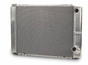 AFCO Radiators - AFCO Double Pass Radiators