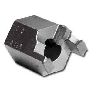 Valvetrain Tools - Valve Seat & Guide Cutters