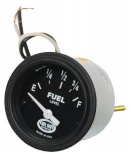 Fuel Cell Parts & Accessories - Fuel Level Kits