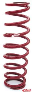 "Eibach Coil-Over Springs - Eibach 2-1/2"" I.D. x 14"" Tall XT Barrel"