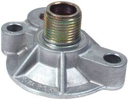 Oil Filters Adapters & Mounts - Oil Filter Adapters