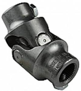 Steering U-Joints - Borgeson Steering U-Joints