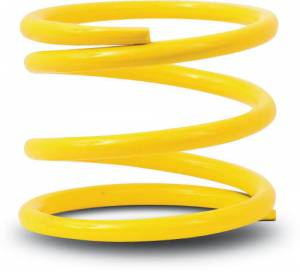 "AFCO Coil-Over Springs - AFCO 2-5/8"" I.D. x 4"" Tall"