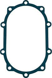 Quick Change Service Parts - Rear Cover Gaskets