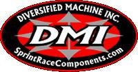 Quick Change Service Parts - DMI Replacement Parts