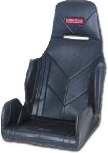 Kirkey Seat Covers - Kirkey Big Boy Seat Covers
