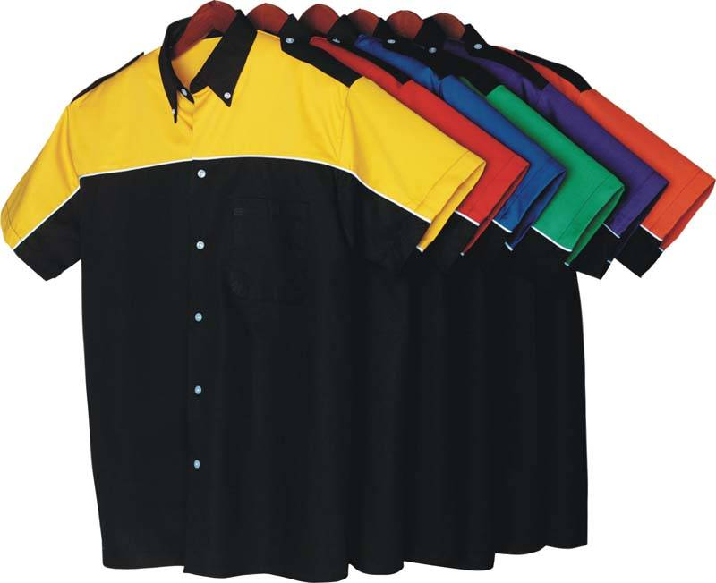 pit crew shirts Video Search Engine at Search