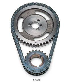 edelbrock true roller timing set ford v8 221 260 289 302 rh pitstopusa com 06 Focus Timing Belt 06 Focus Timing Belt