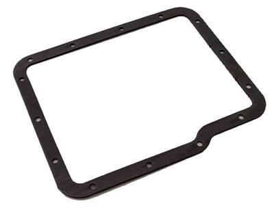 Fel-Pro Transmission Pan Gasket - Steel Core Laminate - GM