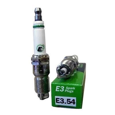 E3 Diamond Fire Spark Plugs E3 36 E3 Diamond Fire Spark Plug E3 36