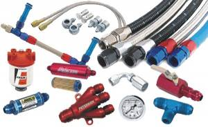 F16381472 an fittings braided hose an adapters an hoses earls