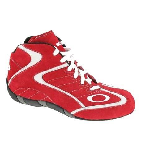 Oakley Race-Mid Racing Shoes